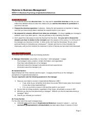 WPSY1114-GrpAssignmt-ReportGuidelines.pdf
