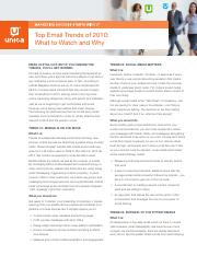 Unica_Top_Email_Trends_US_HiRes.pdf