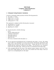 Assignment3_Solution