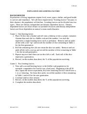 Population and limiting factors (1).docx