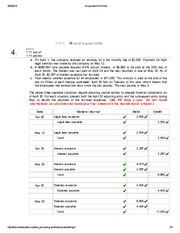 Mcgraw hill online homework