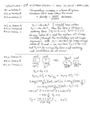 physics_2_midterm_2_solutions_TR8