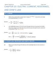 CollegePhysics_Solution_Ch20-21.pdf