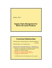 Class 02_part 1-SCM for Short Life Cycle Products.pdf