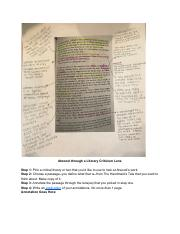Lauren Andrus - Atwood through a Literary Criticism Lens.pdf