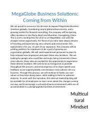 MegaGlobe Business Solutions_Blog.docx
