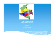 Ch. 9 - Colombia_video