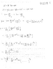 Thermal Physics Solutions CH 5-8 pg 118