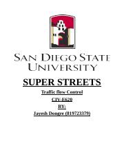 Term Project SUPER STREETS.docx
