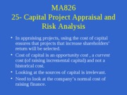 lecture_25_project_appraisal_2_ (1)