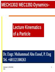 Wk-1-Lecture notes 1-2-3.ppt