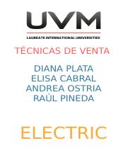 ELECTRIC proyecto.docx