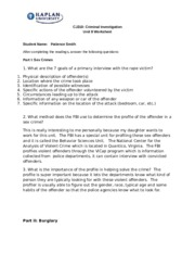 CJ210_Unit08_Worksheet complete