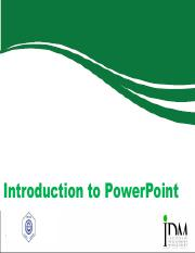 CH6-powerpoint-1.pdf