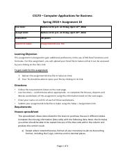 Assignment10_Instructions.pdf
