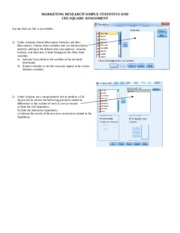 SPSS Chi Square Analysis Unit 5 (1).docx