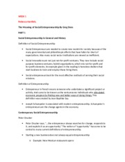 Mid-term Exam Study Guide(1).docx