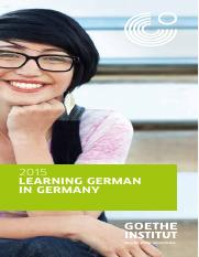 Learning-German-in-Germany-2015.pdf