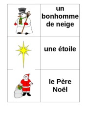 french_christmas_vocab