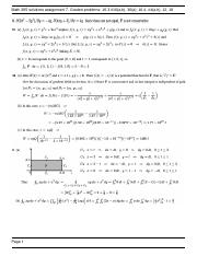 Math265_solutions_assignment7.pdf