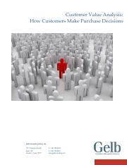 Customer-Value-Analysis-How-Customers-Make-Purchase-Decisions.pdf