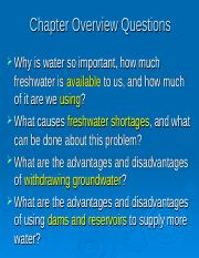 ch 13 water resources1.ppt