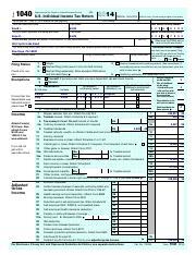 f8582 - Form 8582 Department of the Treasury Internal Revenue ...