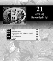 21_SMD_ic ve dis kuvvetlerin isi_4