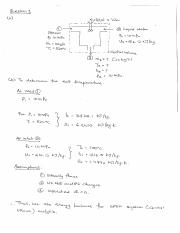 CHE2164 Final Exam 2014_S1 solution part A.pdf