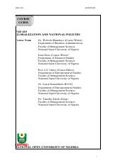 PAD 410 Globalization and National Policies_1.pdf
