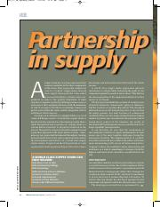 Partnership in SC.pdf