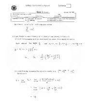 Math124-practice questions