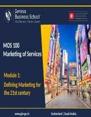 1464503554_MOS_Module_1_-_Defining_Marketing_for_the_21st_century
