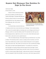 Romeo_and_juliet_newspaper_article