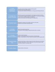 6 Steps Analysis Process for Cases-1.pdf