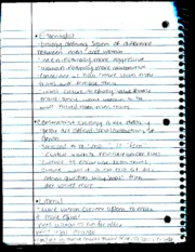 Intro to Woman's Studies notes  4