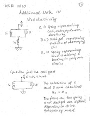 Add-Notes-IV-ViscoElastic
