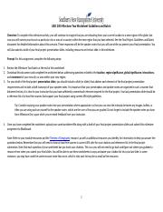 geo200_milestone_two_worksheet_guidelines_and_rubric (1).docx