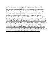 Energy and  Environmental Management Plan_0384.docx