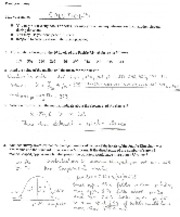 Practice Exam I with Solutions (1)