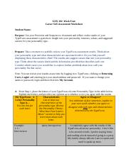 GEN_102_Written_Assignment_Worksheet_Typefocus__Week_4_10.12.16