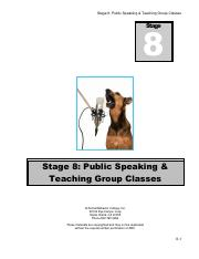 stage8 study guide-69p 8-29-16.pdf