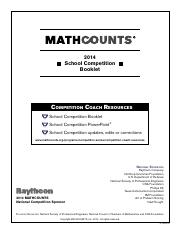 2014 Complete School Booklet - NEW UPDATED.pdf