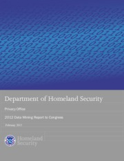 2012-data-mining-report-to-congress