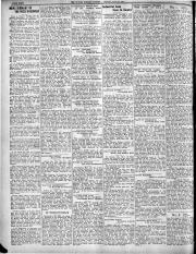 The Butler Herald_05-18-1933_8_2.pdf