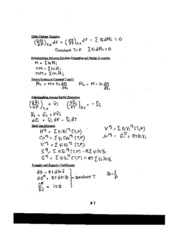 CME 320 important equations_Page_07