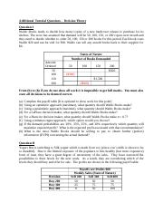 Additional_Tutorial_Questions -Decision Theory (1).doc