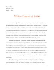 HIst from 1648.pdf