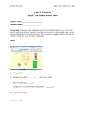 82587250_Physics_Lab_8.1_Answer_Sheet.doc