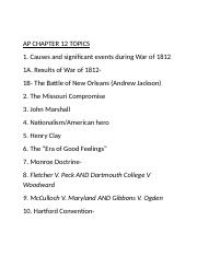 MAYA_DIORELL-LEGUTKO_-_AP_CHAPTER_12_list_of_TOPICS